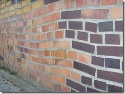 800px-Hundertwasser-Kindergarten_(5)