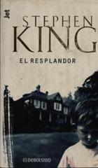 el-resplandor-de-stephen-king-03
