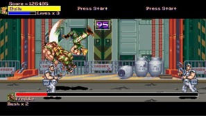 final-fight-gold-006