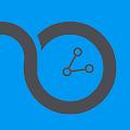 App nomo - Sobriety Clocks APK for Windows Phone