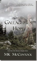gallagher's hope