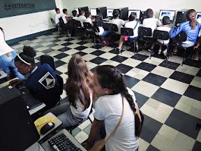 h_informática (4).JPG