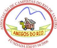 amigos-do-rio