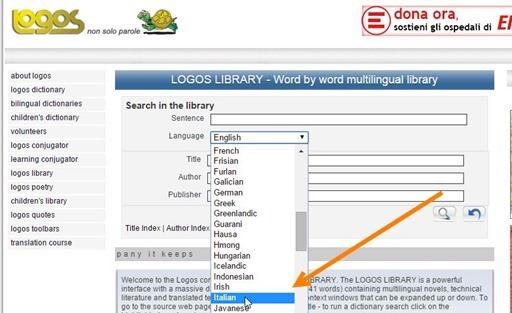 logos-library