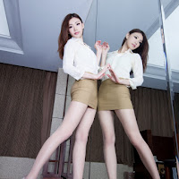 [Beautyleg]2014-09-24 No.1031 Zoey 0012.jpg