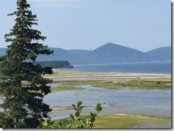 Cabot Trail, Cape Breton 2015-08-18 046