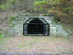 Pokud se vydáte z Lokte na jih, po zhruba 8 kilometrech dorazíte do Horního Slavkova. V tomto městě, známém od 14. století, stojí za návštěvu kostel sv. Jiří, Pluhův dům z počátku 16.  století nebo kruhové popraviště na šibeničním vrchu. Horní Slavkov byl významným místem těžby několika nerostů. Cín se zde rýžoval již před více než 1000 lety, jsou zde i ložiska stříbra, wolframu, uranu aj. Roku 1792 zde byla postavena první porcelánka v Čechách, která je v provozu dodnes. Více se o historii hornictví dozvíte v muzeu v Horním Slavkově. schodištěm. Pozůstatkem po slavné těžbě cínu je Dlouhá stoka vedoucíSlavkovským lesem až z okolí Kladských rašelin. Zhotovena byla v 16. století, má délku 24 km a jejím úkolem byla dopravavody a dřeva nezbytných pro důlní činnost. Na svou dobu to bylo unikátní vodní dílo, které ústí do Ohře právě v Lokti.Vedle tohoto svědka slavné hornické minulosti je v oblasti
