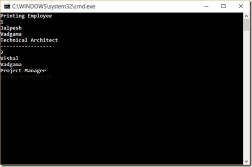 entity-framework-code-first-stored-procedure