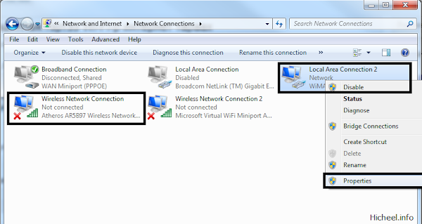 http://lh3.googleusercontent.com/-9AgfK7oCWKs/Tsjec0MDKqI/AAAAAAAAAn4/z1FF-Udj72g/s600/wifi%252520sharing%2525207.png
