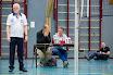 020-IMG_7636_www_KPOfotografie_nl.jpg