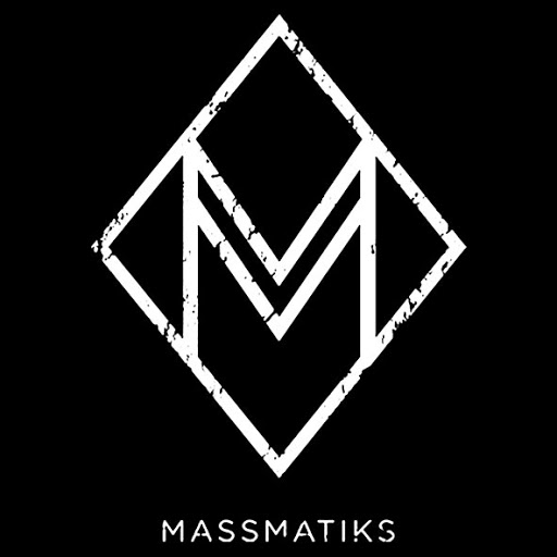 MassMatiks picture