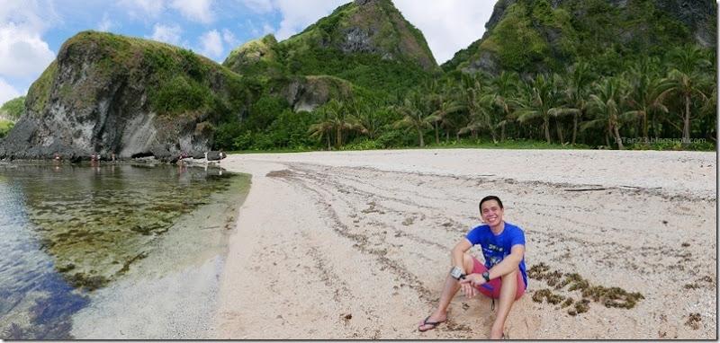 Batanes-Philippines-jotan23 white beach