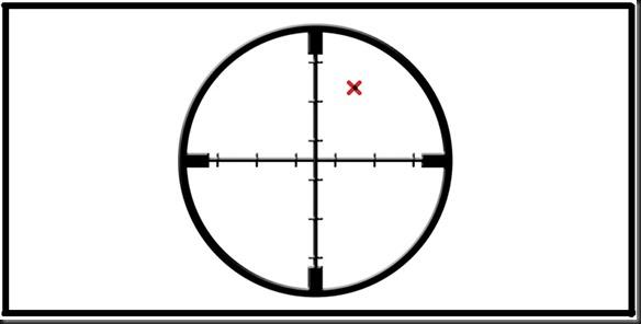 crosshairs 2