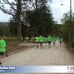 maratonandina2015-089.jpg