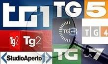 telegiornali-e-politica-i-grandi-partiti-hann-L-FTLbkI