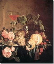 Jan_Davidsz._de_Heem_-_Still-Life_with_Flowers_and_Fruit_-_WGA11286