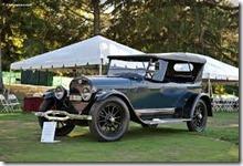 22-Lincoln-Type-112-DV-12-GG-01