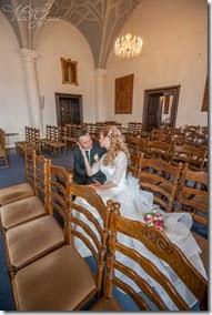 Wedding-0070Vladislav Gaus