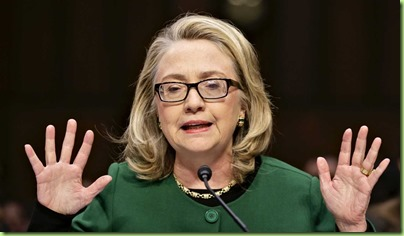 o-HILLARY-CLINTON honorable