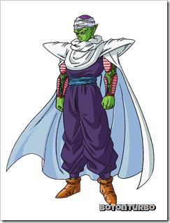 Piccolo (2)
