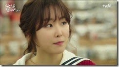 Lets.Eat.S2.E06.mkv_20150427_163706[1]
