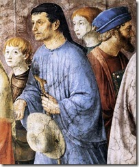 18943-st-stephen-distributing-alms-fra-angelico