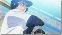 Diamond no Ace 2 - 35 -22