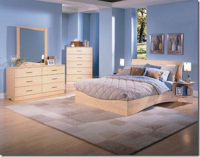 pintar dormitorio ideas (16)