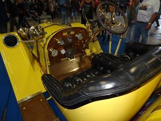 2015.09.26-057 Panhard X19 1913