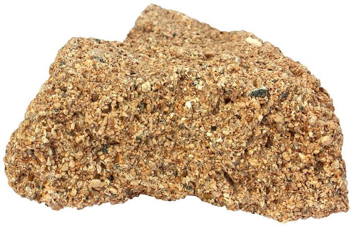 Sandstone - Sandatlas