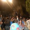 2015-sotosalbos-fiestas (1).JPG