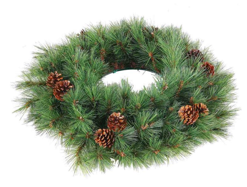 60cm Artificial Christmas