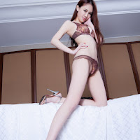 [Beautyleg]2014-07-04 No.996 Cindy 0031.jpg