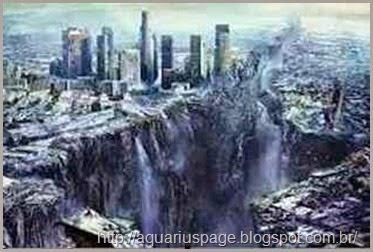 transicao planetaria em 2036