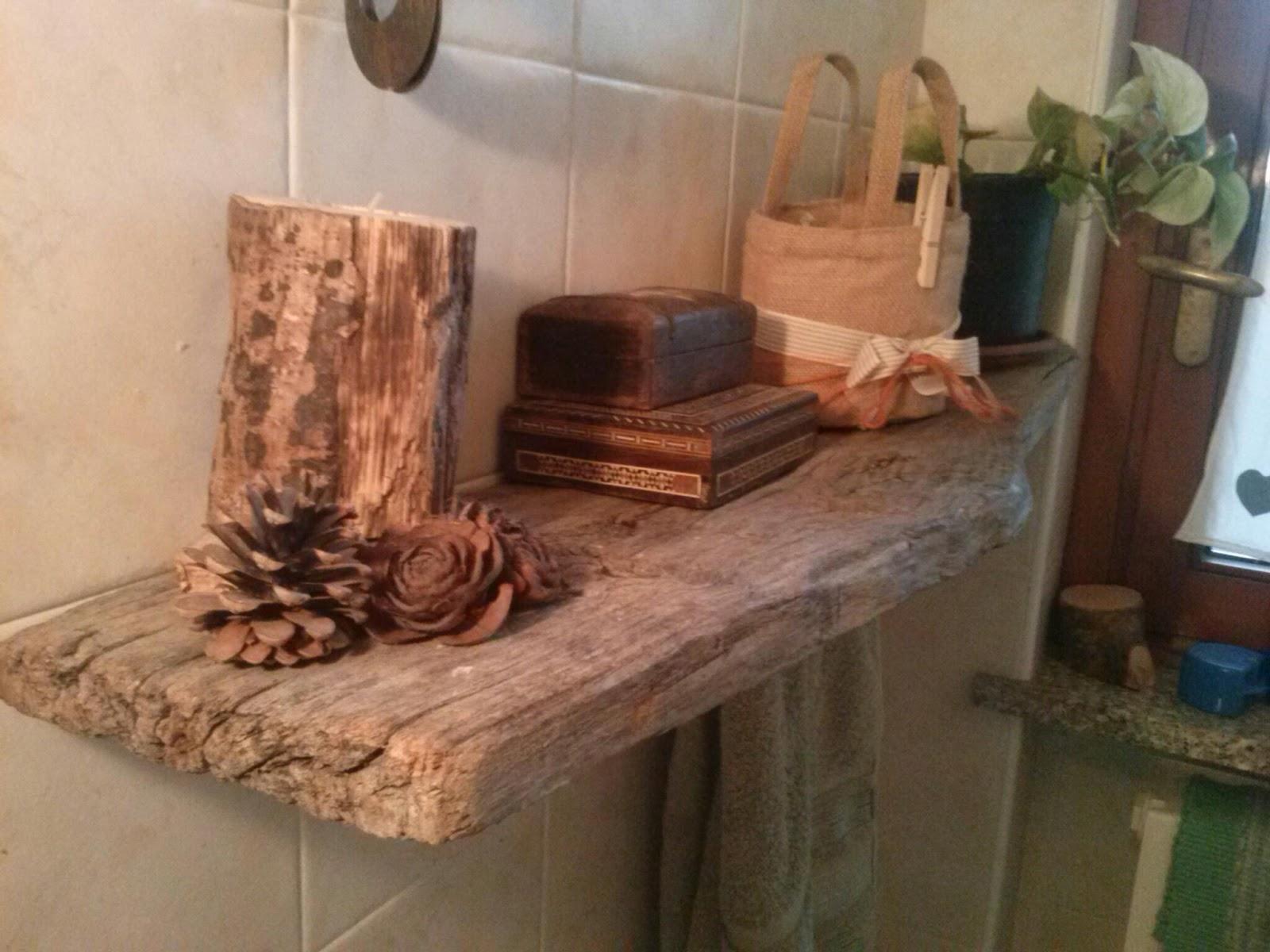 Ripiani In Legno Grezzo : Mensole di legno grezzo u2013 tavolo consolle allungabile