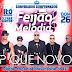 """União da Ilha - """"Feijão Melodia"""" especial de aniversário do Ito Melodia acontece neste domingo"""