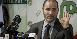 Makri: Le parquet doit s'autosaisir après les accusations d'Ouyahia, Nezzar et Betchine