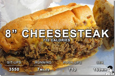 junk-food-exercise-calories-004