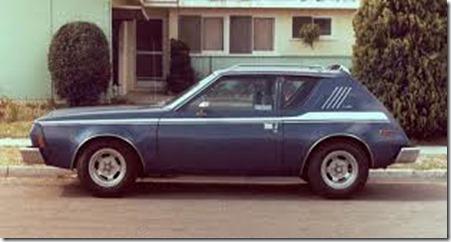 1974_Gremlin - Copy