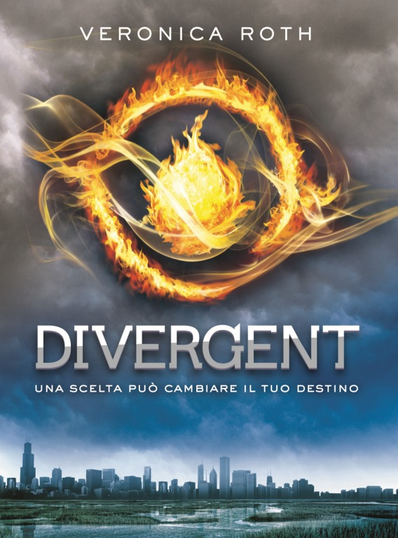 [Divergent%255B3%255D.jpg]