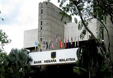 Bank-Negara