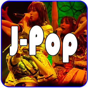 The J-Pop Channel - Live Japanese Pop Radios For PC (Windows & MAC)