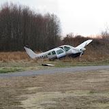 N41568 - Plane that crashed into N2893J - 032009 - 01
