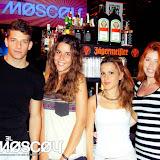 2015-06-12-marc-maya-we-project-moscou-2.jpg