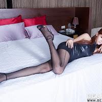 [Beautyleg]2014-05-12 No.973 Winnie 0043.jpg