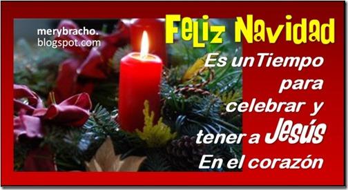 feliz navidad mensajes cristianos (6)