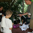 camp discovery - Tuesday 145.JPG