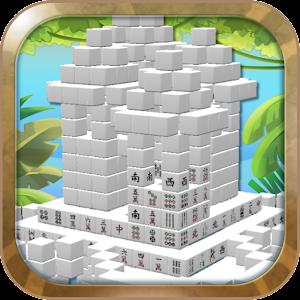 Mahjong Empires For PC / Windows 7/8/10 / Mac – Free Download