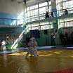 kubokAstrahani201238.jpg