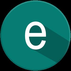 easyHome for Samsung Pro v1.10